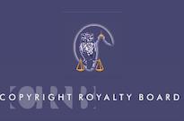 Richard C. Strasser Named Interim Copyright Royalty Board Judge