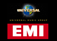 Updated: Layoffs, New Appointments at Universal-EMI Canada