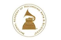 Grammys Restore Best Latin Jazz Album Award