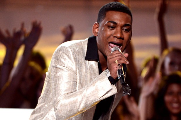 Photos: 'American Idol' Season 11 Finale