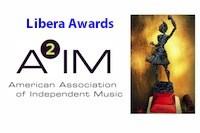 Spotify, Bon Iver, Arcade Fire Take Home First Ever Libera Awards