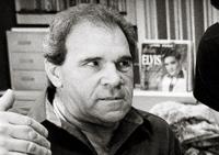 George Marino, Legendary Mastering Engineer, Dies