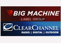 NAB, Recording Academy Weigh In on Clear Channel-Big Machine Royalty Deal