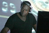Kevin Saunderson Revives Inner City: 'We Were Ahead of Our Time'
