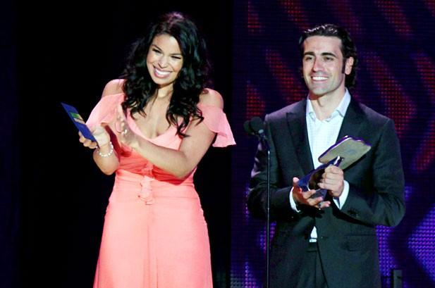 Photos: The CMT Music Awards 2012