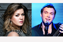 'American Idol' Tenth Anniversary: 345 Billboard No. 1s, From Kelly Clarkson to Phillip Phillips