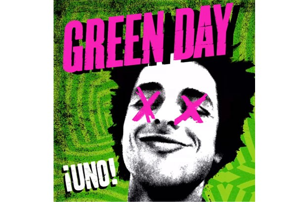 Green Day, 'Uno!': Track-By-Track Review