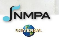 NMPA Inks Deal With Universal Music Group Over VEVO, YouTube Videos