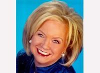 Donna Hilley, Former Sony ATV Nashville CEO, Dead at 65