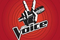 Usher, Shakira to Join 'The Voice' for Spring Season