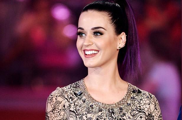 150 Pop Stars' Real Names