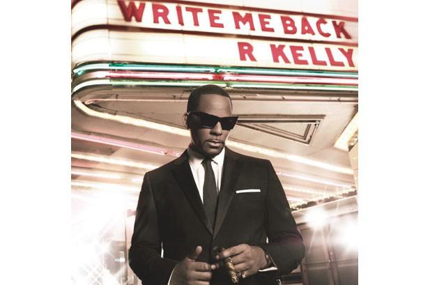 R. Kelly Promises Return to Explicit Music; Announces 'Single Ladies Tour'