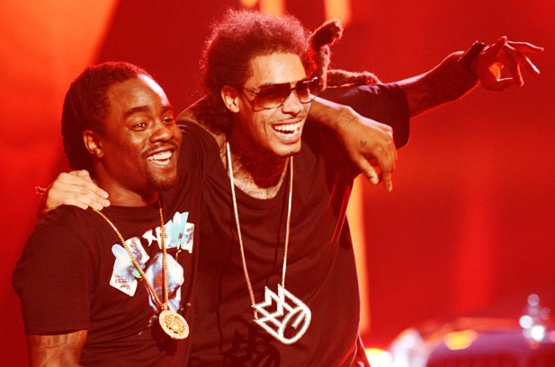 Wale on bet awards who lost the bet on the plane that crashed with buddy holly