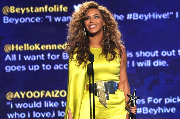 BET Awards' 10 Best and Worst Dressed