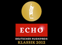 German ECHO Classical Award Winners Announced, To Be Honored October 14