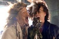 Aerosmith Rocks a Warehouse in 'Legendary Child' Video