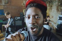 Bloc Party Gets Colorful in 'Octopus' Video: Watch
