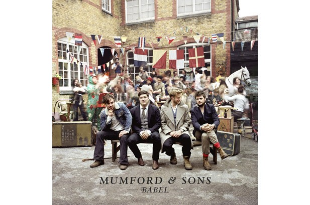 Mumford & Sons, 'Babel': Track-By-Track Review