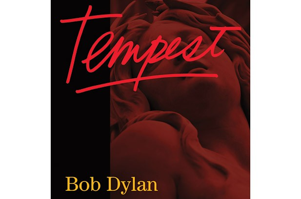 Bob Dylan, 'Tempest': Track-By-Track Review