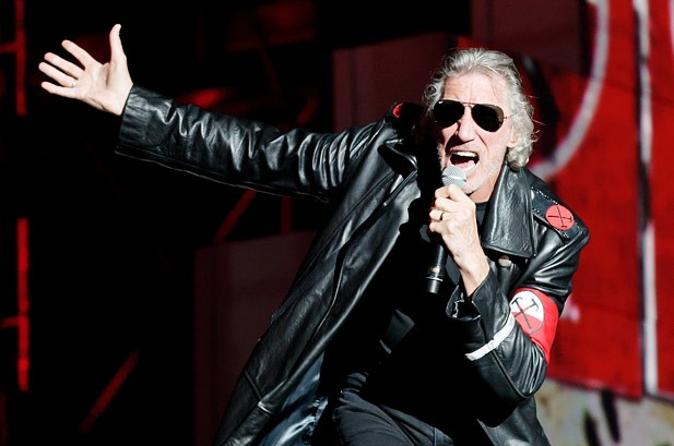 Billboard Touring Awards: Roger Waters, Neil Diamond, Bruce Springsteen Win Big