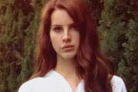 Lana Del Rey Mourns a Lost Love in 'Summertime Sadness' Video