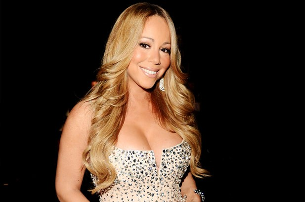 Insider Tips: Mariah Carey's Plans, Ellie Goulding & Skrillex's Playlist
