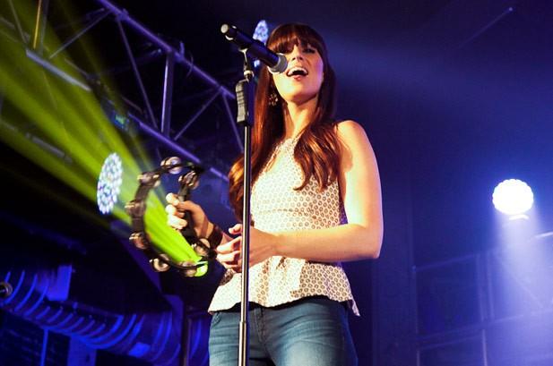 Photos: Summer Beats Nashville With Gloriana, Jana Kramer