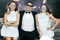 Fall in Love With Psy's 'Gangnam Style' -- Korean Rapper Goes Viral