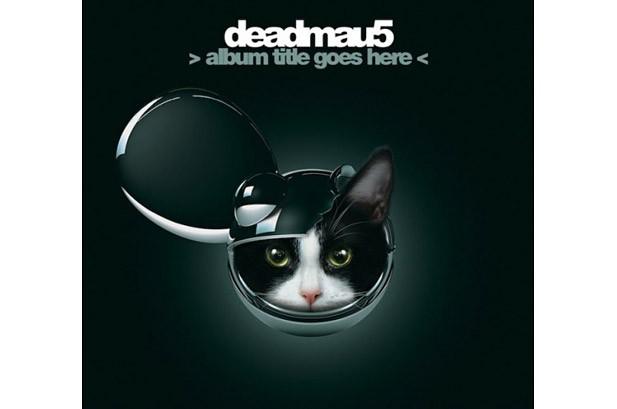 Album Review: Deadmau5, 'Album Title Goes Here'