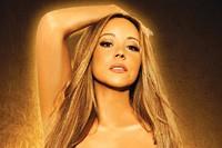 Dec. 2, 1995: Mariah Carey, Boyz II Men Begin Historic Hot 100 Reign