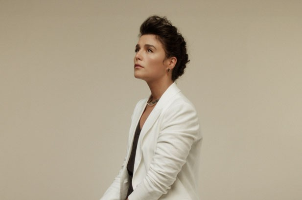 Track Review: Jessie Ware, 'Wildest Moments'