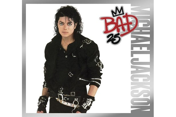 Michael Jackson's 'Bad' at 25: Classic Track-By-Track Review