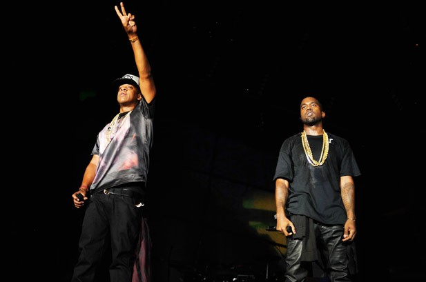 Jay-Z's Made in America Fest: PHOTOS