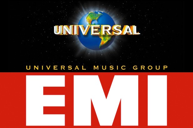 Universal Announces New Structure, Appointments for Nashville Label Group