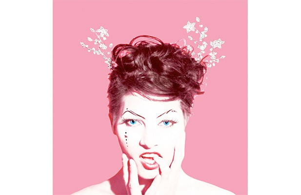 Amanda Palmer Agrees to Pay Guest Musicians