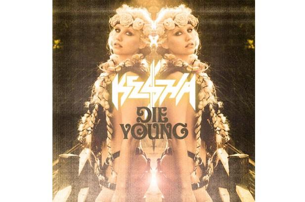 Ke$ha Debuts 'Die Young' Single: Listen