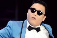 'Glee' Takes on 'Gangnam Style': Watch