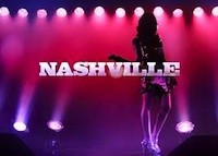 'Nashville' Debuts to Strong Ratings