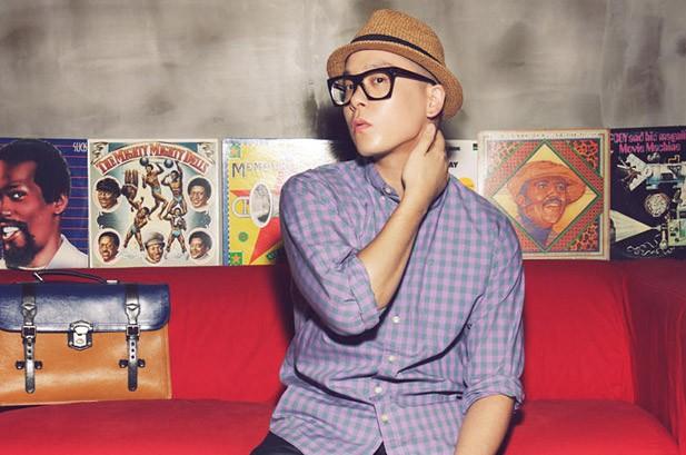 K-Pop Hot 100: Naul's Reign Blocks Ga In + This Week's Must-See Videos