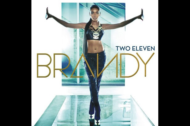 Brandy, 'Two Eleven': Track-By-Track Review