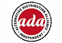 Alternative Distribution Alliance Scores New Clients, Exec