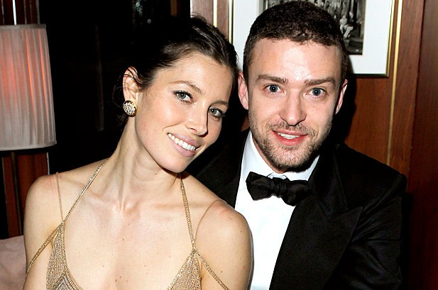Justin Timberlake Apologizes For 'Silly, Unsavory' Wedding Video