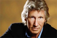 Roger Waters, Bruce Springsteen, Madonna, Coldplay, Kenny Chesney Among 2012 Billboard Touring Awards Finalists