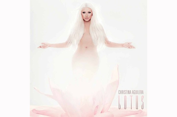 Christina Aguilera, 'Lotus': Track-By-Track Review