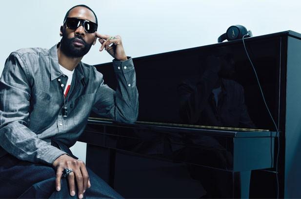 RZA Talks Kanye West Collabo, Co-Signs Joey Bada$$, Kendrick Lamar