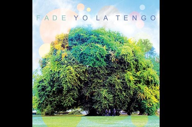 Yo La Tengo Announces New Album & Tour Dates