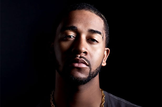 Omarion Talks 'Care Package' EP & Career Growth