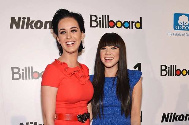 Billboard's Women in Music Event: Photo Highlights