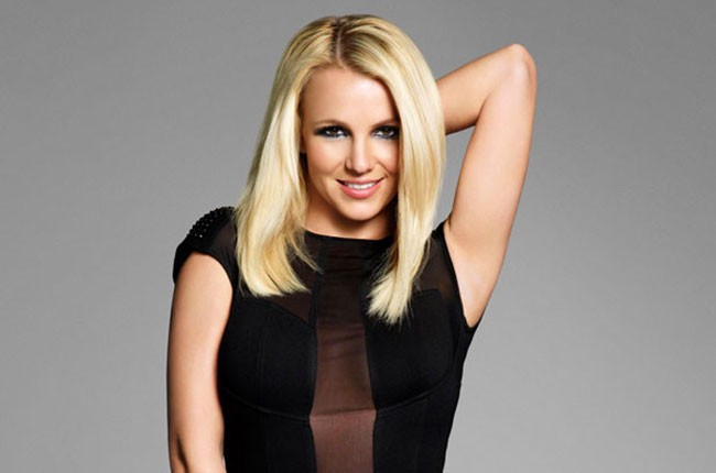 Britney Spears' Top 10 Biggest Career Moments