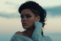Rihanna Remains Atop Hot 100, Adds Hot 100 Airplay Reign; Britney Spears, will.i.a.m Just Miss Top 10